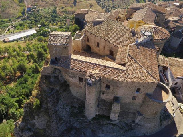 castello-alto1