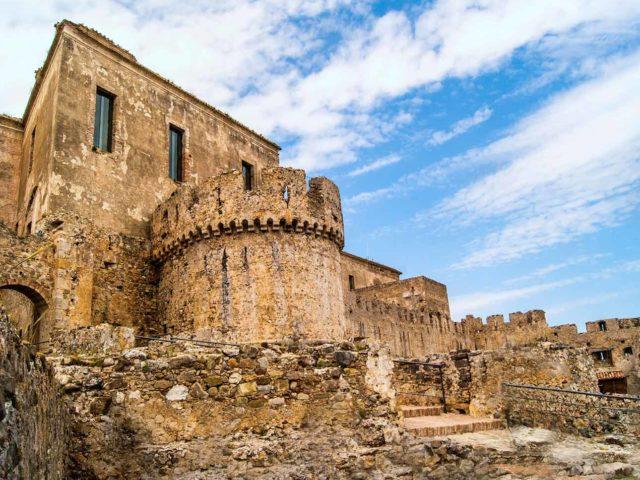 castello_mosaico-ROCCA